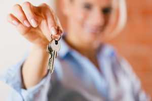 Property Management Services in Los Angeles